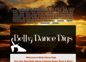 bellydancedigs.com