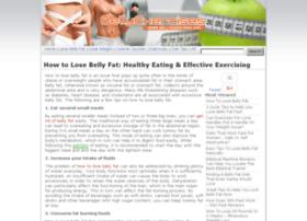 bellyexercises.org