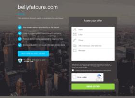 bellyfatcure.com