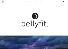 bellyfit.com