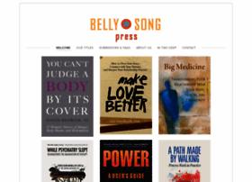 bellysongpress.com