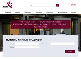 belmag.ru
