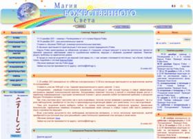belmagi.ru