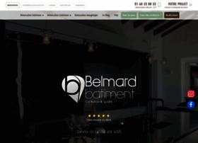 belmard-batiment.fr