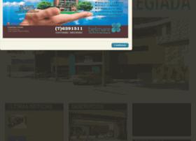 belmare.com.co