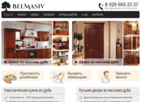 belmasiv.ru