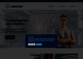 belmetal.com.br