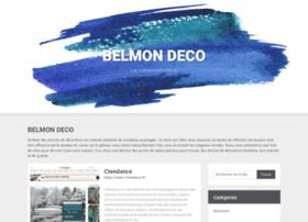 belmon-deco.fr