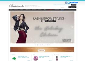 belmonda.com