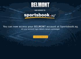 belmont.com