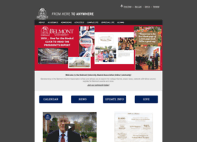 belmont.site-ym.com