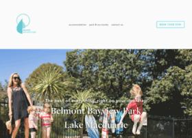 belmontbayview.com