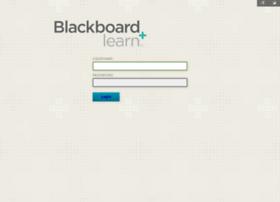 belmontbb9.blackboard.com
