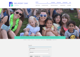 belmontday.campintouch.com