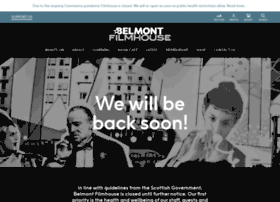 belmontfilmhouse.com
