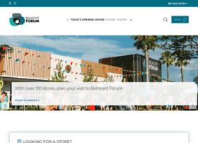belmontforum.com.au