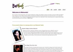 belmontis.com