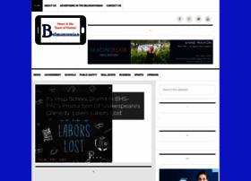 belmontonian.com