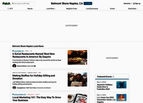 belmontshore.patch.com