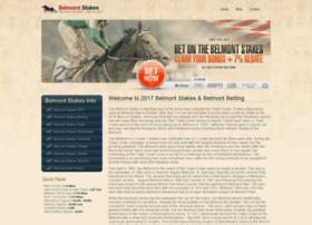 belmontstakes.org