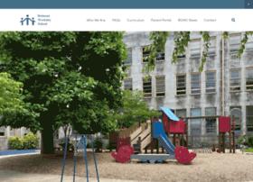 belmontweekdayschool.com