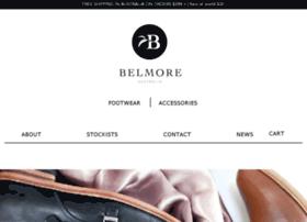 belmoreaustralia.com.au