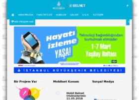belnet.com.tr