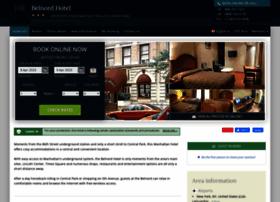 belnord-new-york.hotel-rez.com