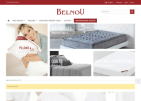 belnou.com