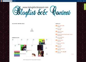 belogkila.blogspot.com