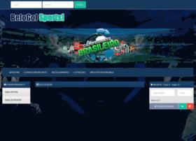 belogolsports.com.br