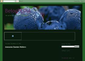 belogpedia.blogspot.com.br