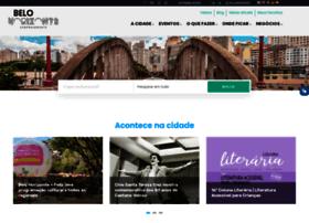 belohorizonte.mg.gov.br