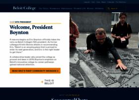 beloit.edu