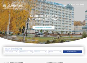 belokurikha-san.ru