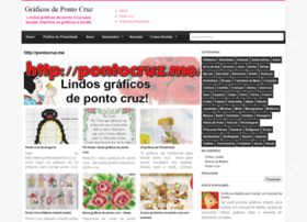 belosgraficosdepontocruz.blogspot.com.br