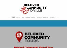 belovedcommunitycville.com