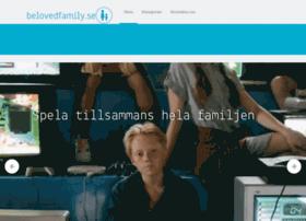 belovedfamily.se