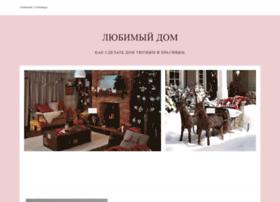belovedhome.ru