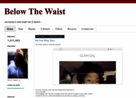 belowthawaist.blogspot.de