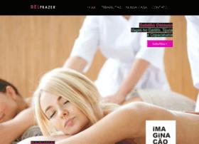 belprazer.com