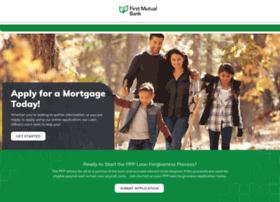 belpresavingsbank.com
