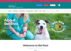 belrea.edu