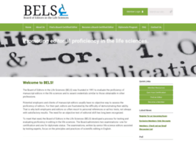 bels.memberclicks.net
