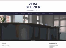 belsner.net