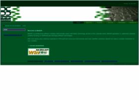 belsoft.com.au