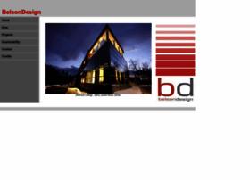 belsondesign.com