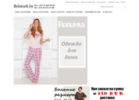 belstock.by