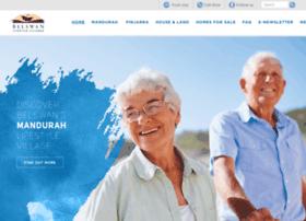 belswan.com.au