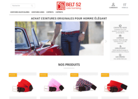 belt52.com